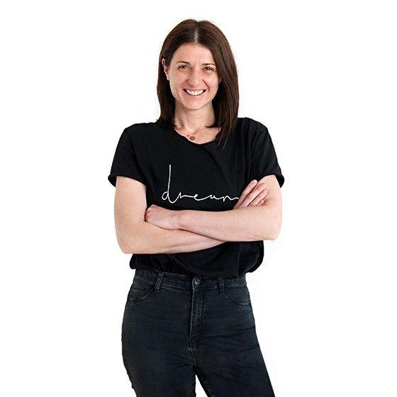 Veselina Ermova. Project Manager Social Media