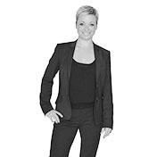 Gitte Olsen. Sales Representative Denmark