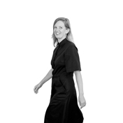 Susanne Mayer. Head of Events & Special Projects